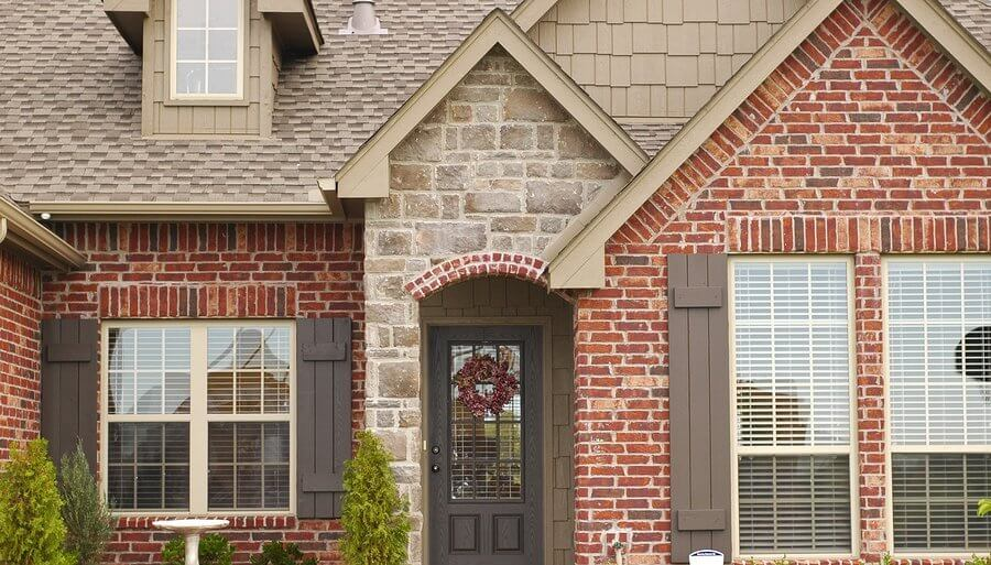 Which type of siding is best for your home for Types of siding for homes