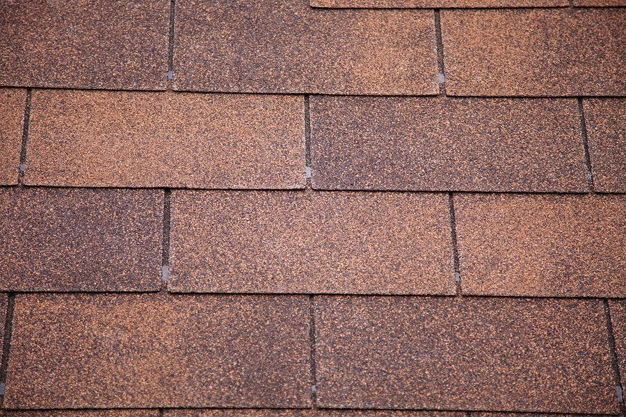 What are the different types of roofing material 21st for Types of shingles for roofing