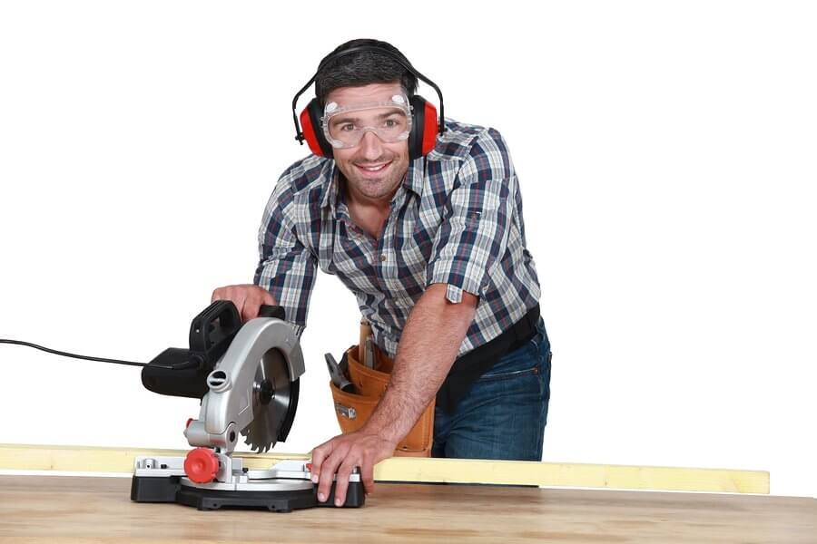 What To Ask Your Contractor: Top 5 Questions To Ask Your Siding Contractor