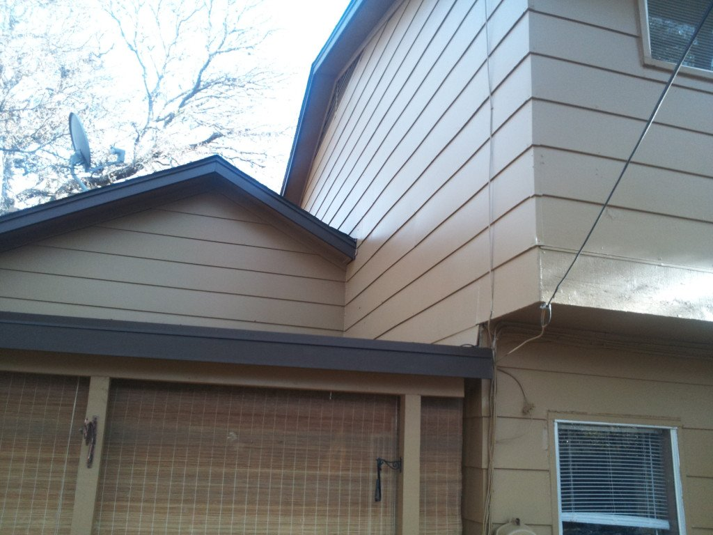Our Painting Siding Amp Roofing Gallery 21st Century Texas