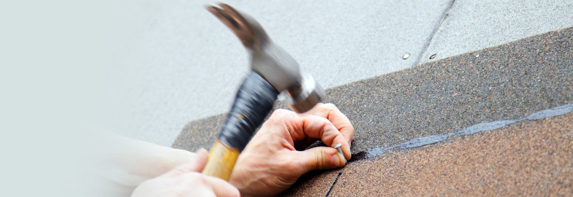 Roofing Experts in Austin, Texas