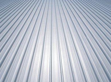 metal-roofing