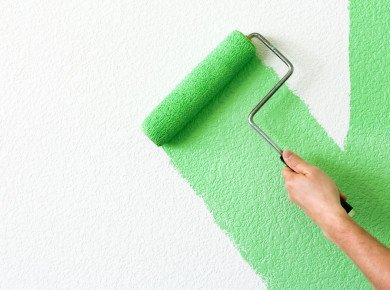painting services 2 web