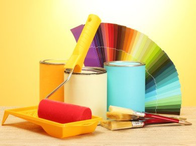 painting services 3 web
