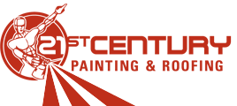 Austin Painting & Roofing