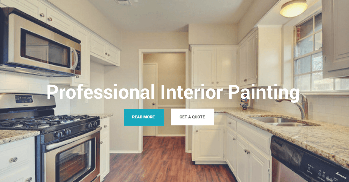 Austin Painters InteriorExterior Painting [48st Century Texas] Delectable Austin Kitchen Remodeling Exterior Painting